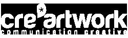 Creartwork – Agence de communication sur Issoire (63) Logo
